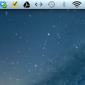 Macで単語登録をする方法でよく使う漢字や単語を便利に!