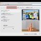 Macのトラックパッドの使い方(右クリック・スクロール等)と設定方法